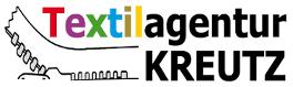 Textilagentur Kreutz